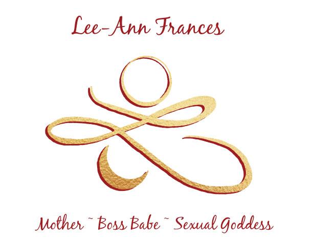 Lee-Ann Frances